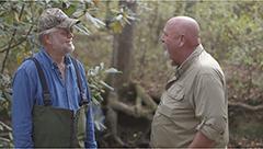 """Gold Trails Episode 1: """"The DIY Miner"""""""